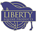 liberty equine products